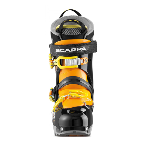 SCARPA VECTOR SKI TOURING BOOT